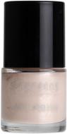 Kuva tuotteesta Benecos Kynsilakka - Sharp Rose
