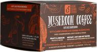 Kuva tuotteesta Four Sigma Foods Instant Mushroom Coffee Lions Mane