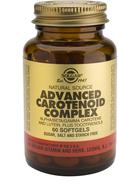 Kuva tuotteesta Solgar Advanced Carotenoid Complex