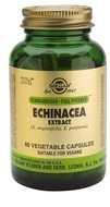 Kuva tuotteesta Solgar Echinacea