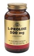 Kuva tuotteesta Solgar L-Proliini
