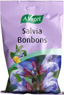 Kuva tuotteesta A.Vogel Salvia karamellit