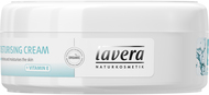 Kuva tuotteesta Lavera Basis Sensitiv Soft Cream voide