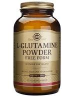 Kuva tuotteesta Solgar L-Glutamiinijauhe