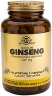 Kuva tuotteesta Solgar Siberian Ginseng
