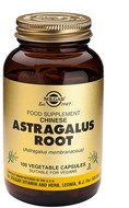 Kuva tuotteesta Solgar Astragalus-juuri