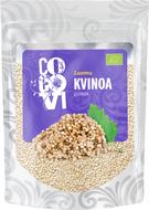 Kuva tuotteesta CocoVi Luomu Kvinoa