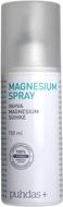 Kuva tuotteesta Puhdas+ Magnesium Spray