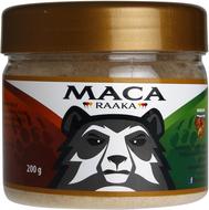 Kuva tuotteesta Masajo Maca-jauhe