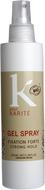 Kuva tuotteesta K pour Karite Geelispray
