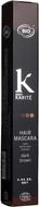 Kuva tuotteesta K pour Karite Hiusmaskara - 3 Tummanruskea