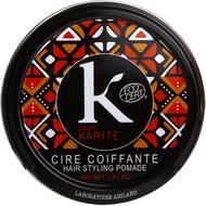 Kuva tuotteesta K pour Karite Hiusvaha