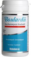 Kuva tuotteesta Boulardii