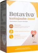 Kuva tuotteesta Betavivo Boost Kuitujauhe