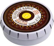 Kuva tuotteesta Terre d'Oc Karitevoi Vanilja