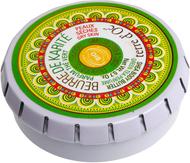 Kuva tuotteesta Terre d'Oc Karitevoi Vihreä Tee