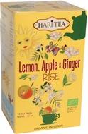 Kuva tuotteesta Hari Tea Luomu Rise Tee