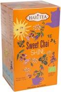 Kuva tuotteesta Hari Tea Luomu Shine Tee
