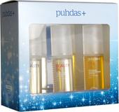 Kuva tuotteesta Puhdas+ Beauty Oil Lahjapakkaus