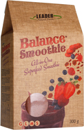 Kuva tuotteesta Leader Balance Smoothie