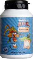 Kuva tuotteesta Angry Birds Epic Monivitamiini