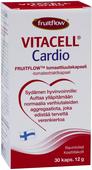 Kuva tuotteesta Vitacell Cardio