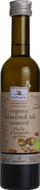 Kuva tuotteesta Bio Planete Luomu Manteliöljy