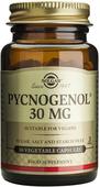 Kuva tuotteesta Solgar Pycnogenol, 30 kaps