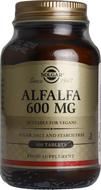 Kuva tuotteesta Solgar Alfalfa
