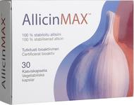 Kuva tuotteesta AllicinMax