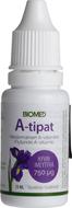 Kuva tuotteesta Biomed Aktiiviset A-tipat