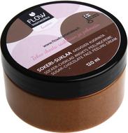 Kuva tuotteesta FLOW Kosmetiikka Sokeri-Suklaa Kuorinta Kasvoille