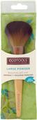 Kuva tuotteesta EcoTools Puuterisivellin