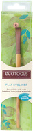 Kuva tuotteesta EcoTools Silmänrajaussivellin
