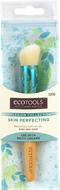 Kuva tuotteesta EcoTools BB & CC- voidesivellin