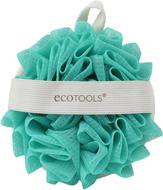 Kuva tuotteesta EcoTools Pesutyyny