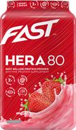 Kuva tuotteesta Fast Hera 80 Mansikka