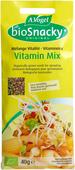 Kuva tuotteesta A.Vogel Biosnacky Luomu Vitamin Mix