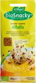 Kuva tuotteesta A.Vogel Biosnacky Luomu Alfalfa