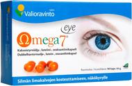 Kuva tuotteesta Valioravinto Omega7 Eye