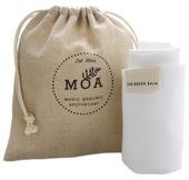 Kuva tuotteesta Moa Bambupyyhe kangaspussissa