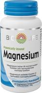 Kuva tuotteesta Bio-Life Magnesium