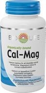 Kuva tuotteesta Bio-Life Cal-Mag