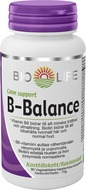 Kuva tuotteesta Bio-Life B-Balance