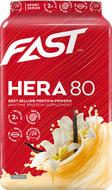 Kuva tuotteesta Fast Hera 80 Vanilja