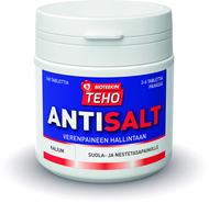 Kuva tuotteesta Bioteekin Teho Antisalt