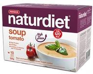 Kuva tuotteesta Naturdiet Tomaattikeitto