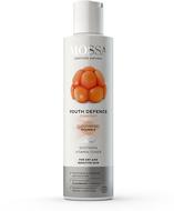 Kuva tuotteesta Mossa Soothing Vitamin Kasvovesi