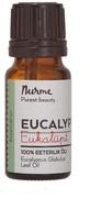 Kuva tuotteesta Nurme Eukalyptuksen Eteerinen Öljy