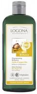 Kuva tuotteesta Logona Bio Argan Oil Shine Shampoo